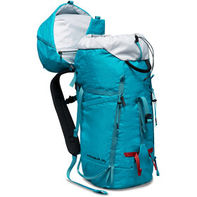 Mountain Hardwear Scrambler 25 Backpack Glacier Teal